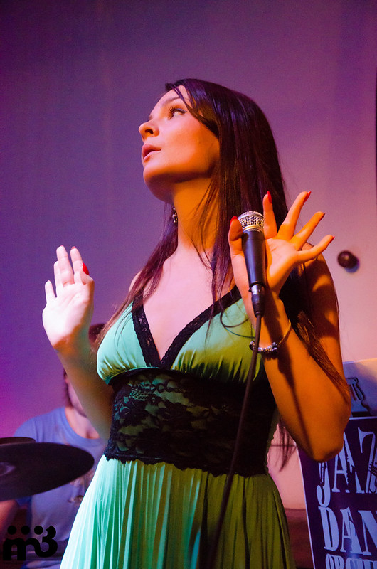 20121116_jazzdance_0027