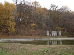 金, 2012-10-26 12:56 - Atglen