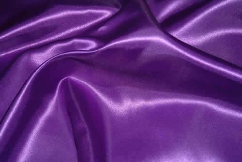 e87eddb1514e3 Royal Purple Satin Fabric | 14 metres x 2 metres: £13 11 met… | Flickr