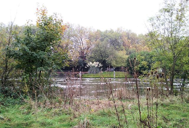 2012-10-24 | 03 View island