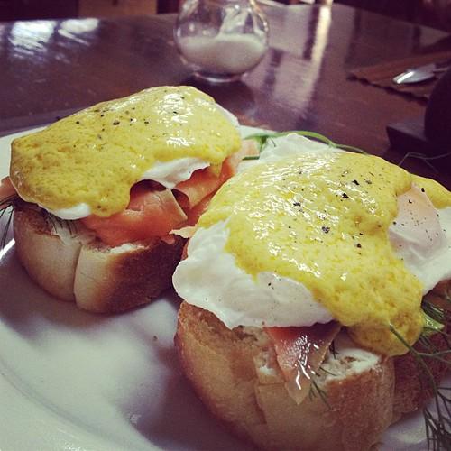 Now thats breakfast | by thomaswanhoff