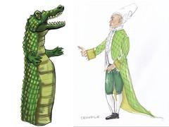Thu, 2016-08-18 15:53 - crocodile