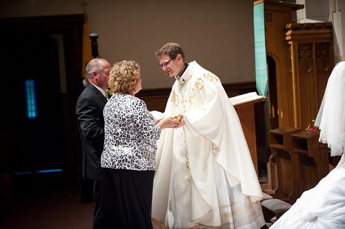 Koller Payne Wedding: August 4th, 2012 | by BrentDPayne