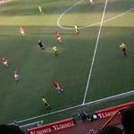 06-02-25 ING insurance incentive Charlton-Aston Villa