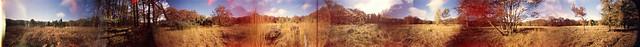 Reher Kratt