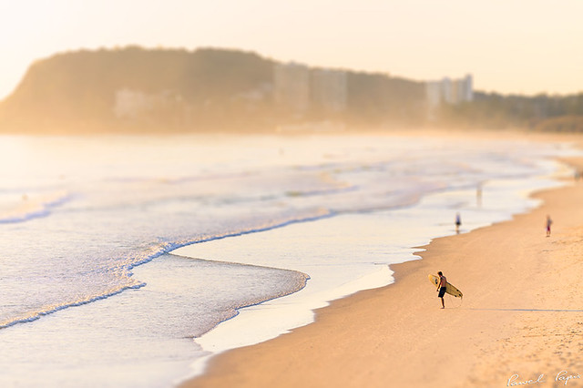 0051.small world - miami beach, qld - 30th november 2012