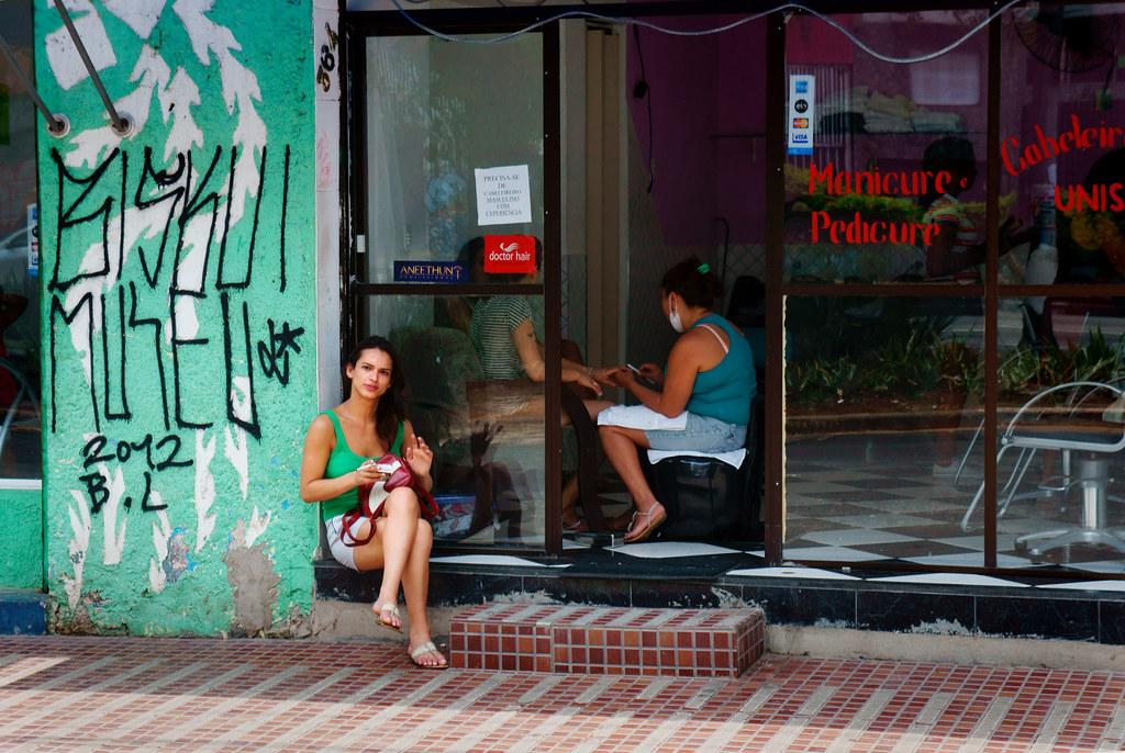Une Rencontre Sans Retenue, Quimper Petites Annonces Massage Gratuites!