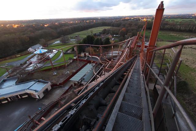 camelot theme park 025