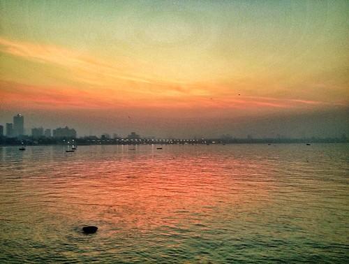 morning sky sunrise landscape iphoneography