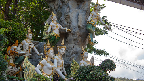 2012-11-21 Thailand Day 03, Chiang Mai | by Qsimple, Memories For The Future Photography