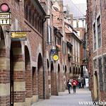 Viajefilos en Bremen 043