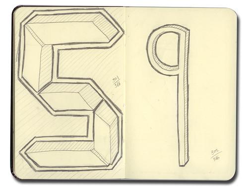 27 & 28 October 2012 | by Tom Cardo-Moreno