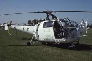 A-343