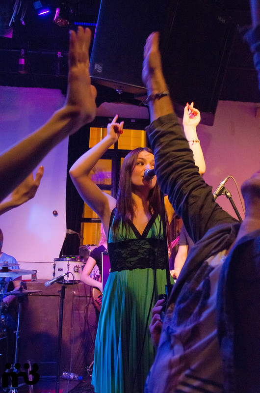 20121117_jazzdance_0049