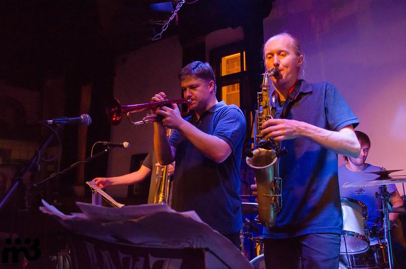 20121117_jazzdance_0052