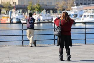 EOS 6D - Last Day - EF 70-300L | by Fotois.com / Dmaniax.com / 246g.com