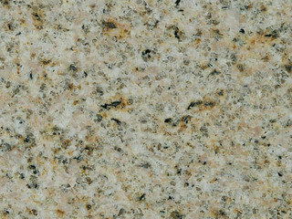 G682   by granite natural stone basalt