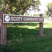 Scott Carpenter Park