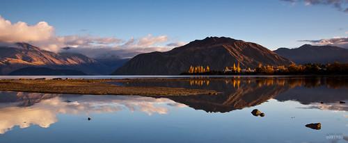 newzealand clouds sunrise landscapes lakes southisland greatphotographers manaka slicesoftime elitephotographers sunofgodphotographer ultimatephotographers