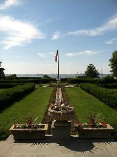 Kings Point Merchant Marine Academy | by CareyGB