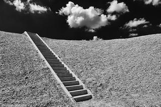Stairway to heaven | by Twyschkony