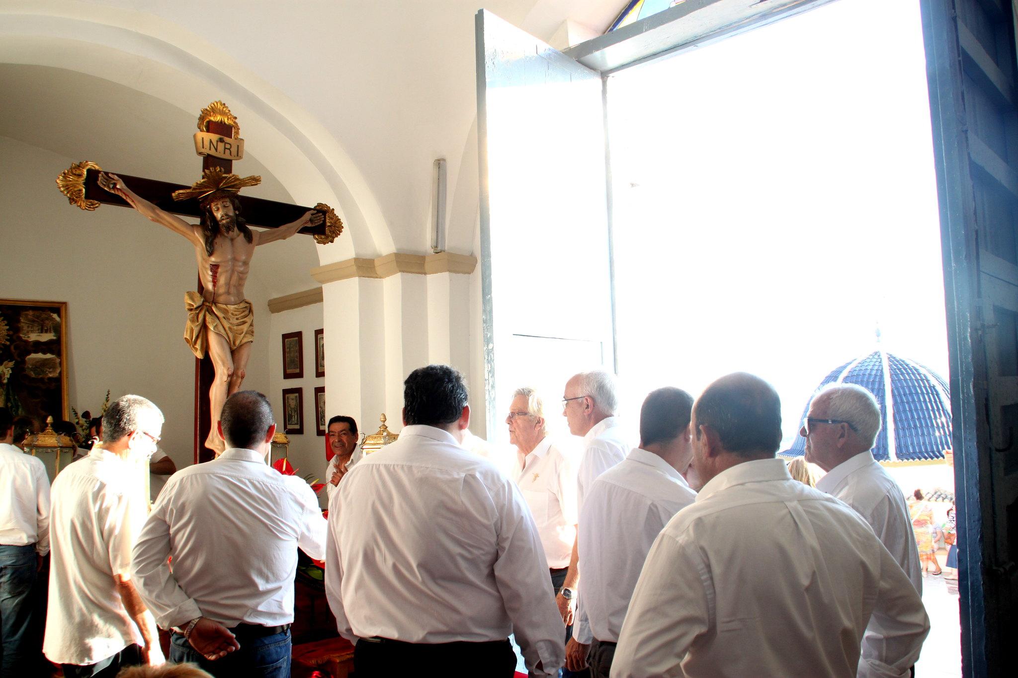 (2015-06-26) - Vía Crucis bajada - Javier Romero Ripoll  (047)