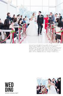 台中婚攝,婚禮攝影,婚攝推薦 | by Ivansu600