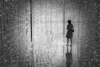 matrix | by dako_huang