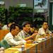 20121115_城市美學新風貌—綠屋頂暨立體綠化技術研討會