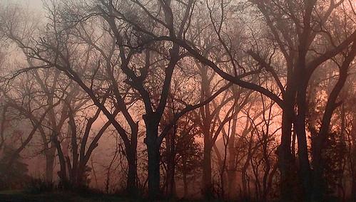 oklahoma nature sunrise norman hdr iphone flickeraward hallbrooke reddirtpics