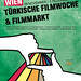 Viyana Türk Filmleri Haftası