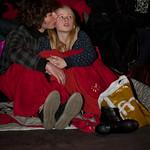Cinema-Valentijn-145