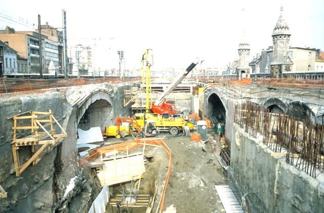 28830042-34096 Antwerpen 23 maart 2000