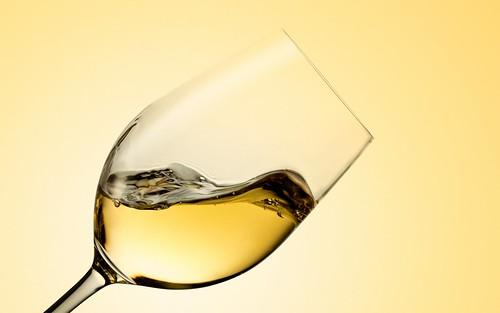 Happy Chardonnay Day 1