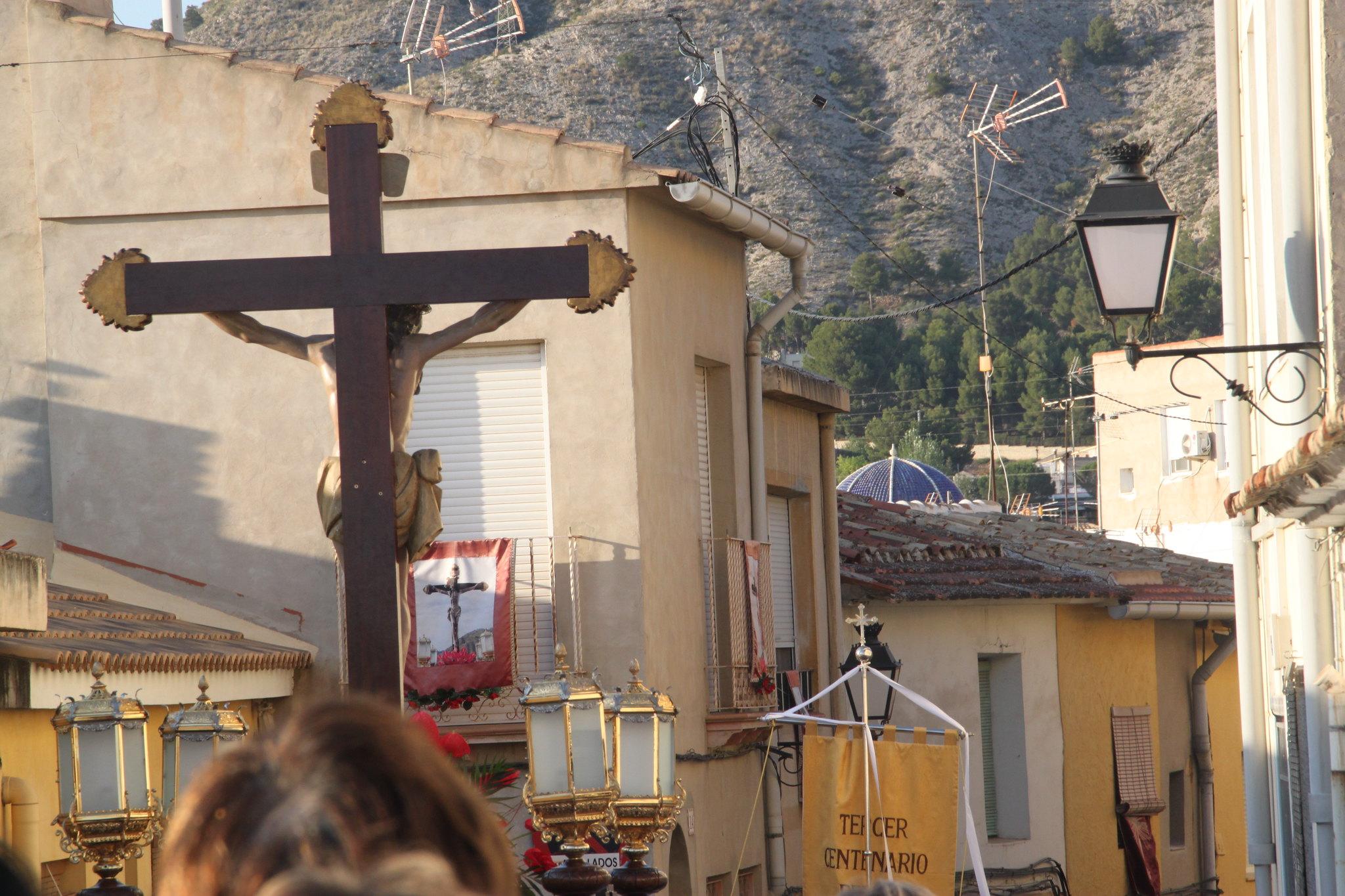 (2015-06-26) - Vía Crucis bajada - Javier Romero Ripoll  (187)