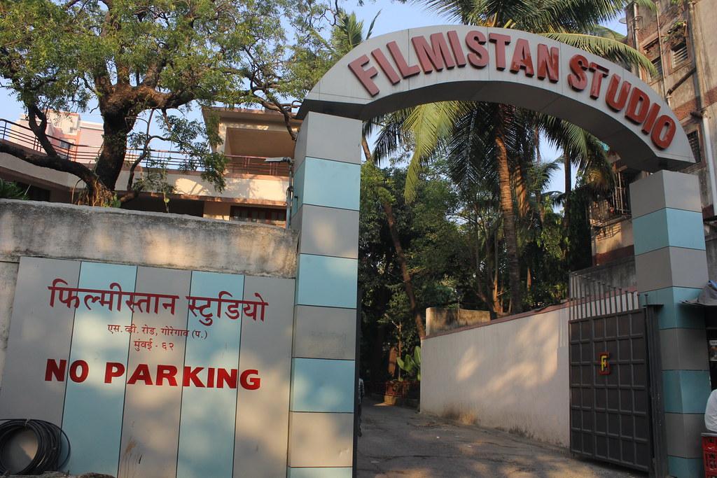 Image result for filmistan