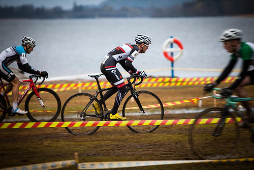 2012_11_Cyclocross Flottsbro10_151725.jpg | by Waxholm CK