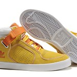 _adidas_adi_rise_mid_yellow_g22572_2012_10700_-3