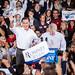 Romney @ Avon Lake