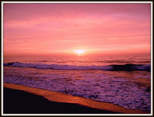 sunrise myrtlebeachsc horrycounty elkinnc keithhallphotography