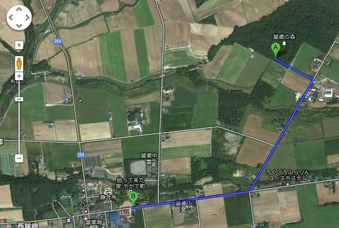 furano_map2.jpg
