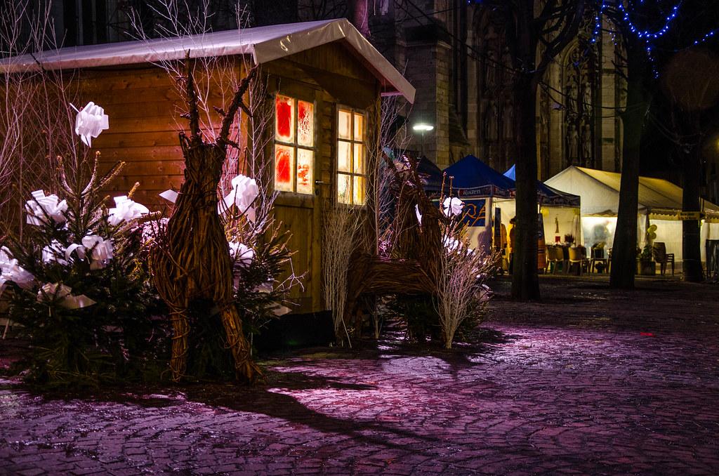 La Maison Du Pere Noel.La Maison Du Père Noël Mathieu Le Goff Flickr