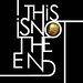 2012 Fall BFA Exhibit - This is Not the End