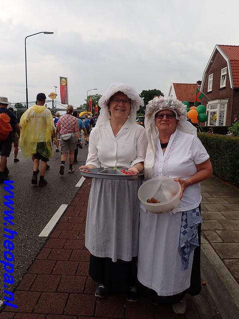 2016-07-22   4e     dag Nijmegen      40 Km   (93)