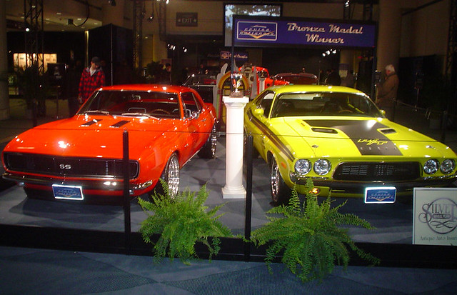 auto show opening day 044
