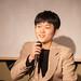 2012 Artist Talk: Kim Kyung-Muk