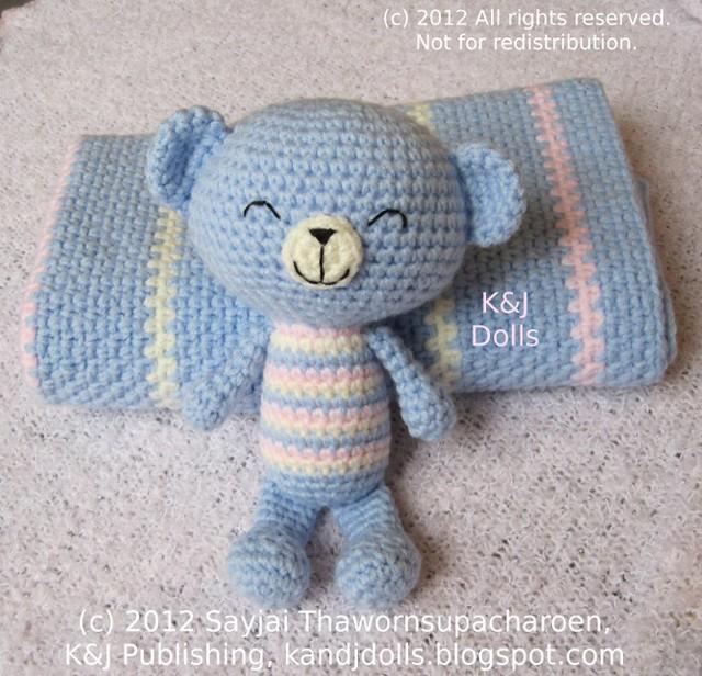 Free Crochet Teddy Bear Pattern | Crochet teddy bear, Teddy bear ... | 616x640