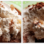 IMG_9339 Cream and Chocolate Cake (parallel 3D)