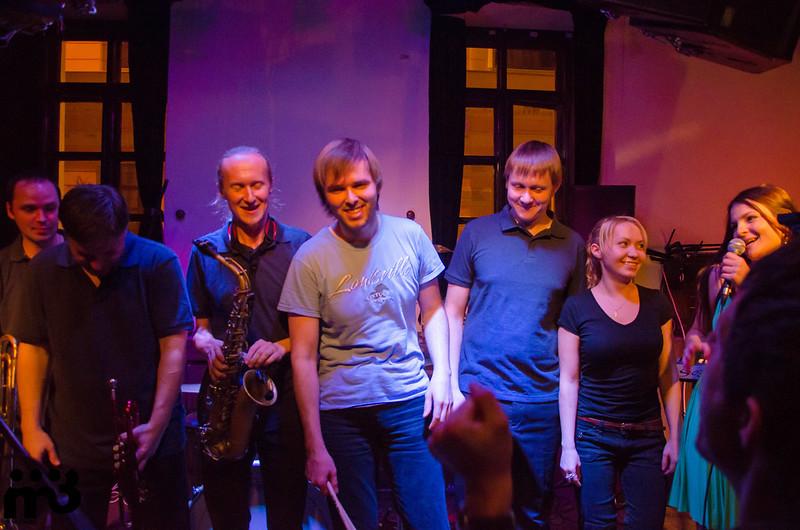 20121117_jazzdance_0055