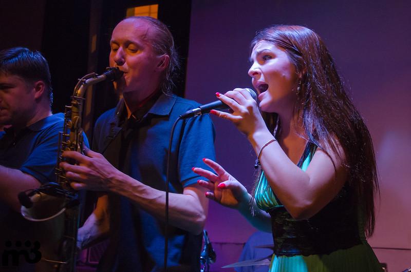 20121116_jazzdance_0028